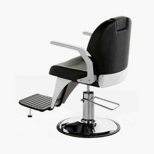 Direct Salon Furniture Hawk Barbers Chair
