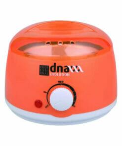 Kiepe dna Evolution Wax Heater