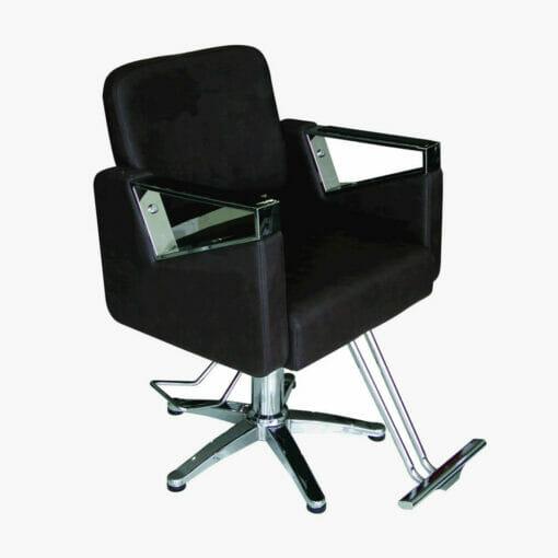 Lyon Hydraulic Styling Chair