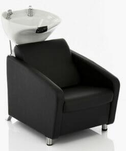 Direct Salon Furniture Madrid Washpoint