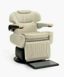 Takara Belmont Maxim Prestige Barbers Chair
