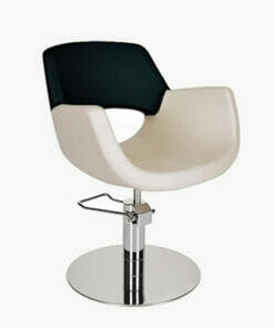 Mila Asti Styling Chair