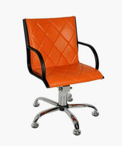 Mila Slim Styling Chair
