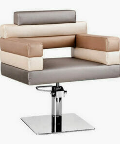 Ayala Modus Hydraulic Styling Chair