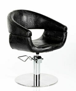 Niagra Snake Hydraulic Styling Chair