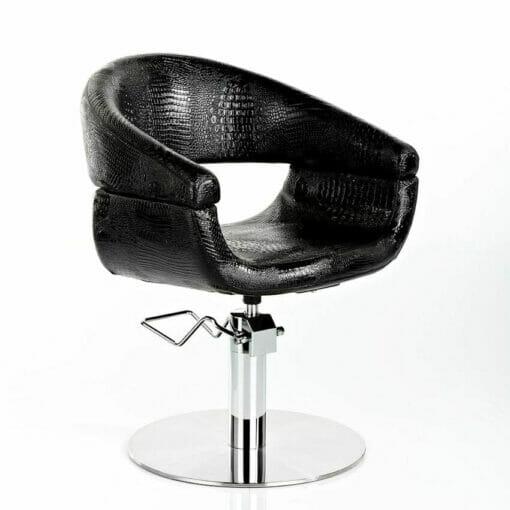 Niagra Snake Hydraulic Styling Chair
