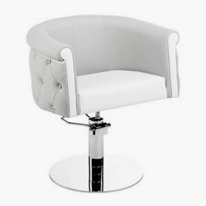Top selling salon chairs