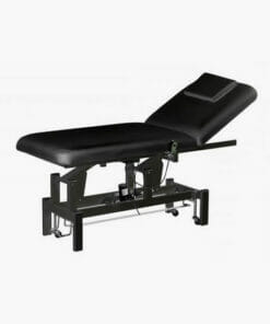 Direct Salon Supplies 1 Motor Electric Couch