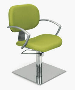 Nelson Mobilier Opera II Styling Chair