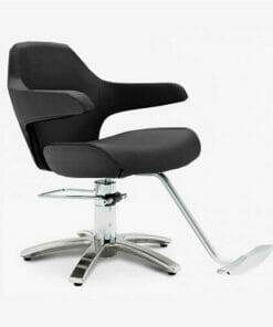 Takara Belmont Ori Styling Chair