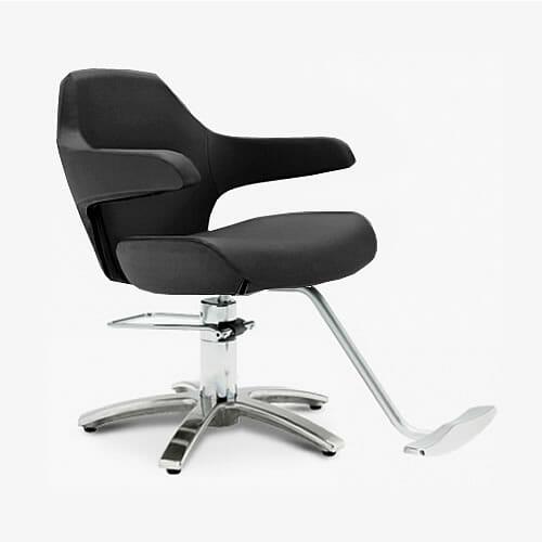 Takara Belmont Ori Styling Chair