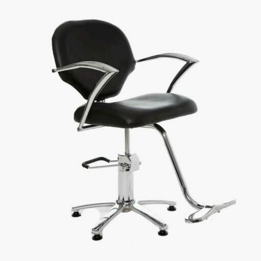 Paris Hydraulic Styling Chair