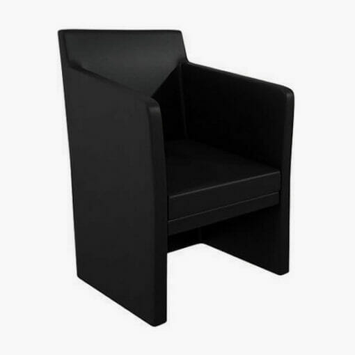 Ayala Quadro Waiting Chair / Couch