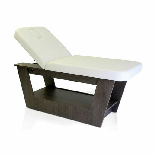 REM Aragon Spa Couch