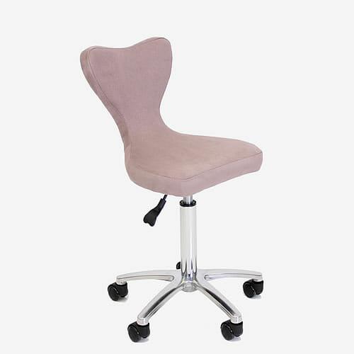 rem clover stool