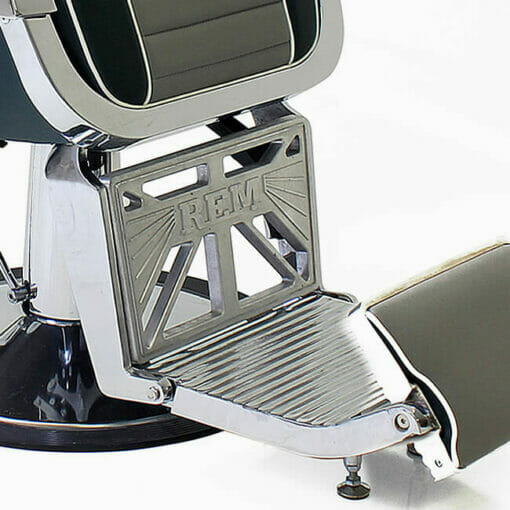 REM Emperor GT Barbers Chair