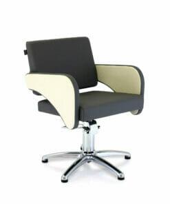 REM Havana Hydraulic Styling Chair