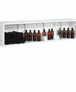 REM Horizontal Towel Store