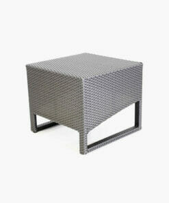 REM Marino Side Table