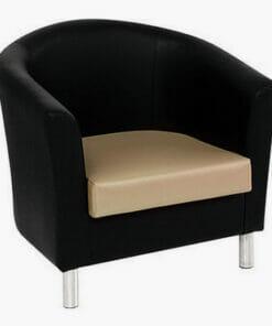 Ayala Roma Waiting Chair