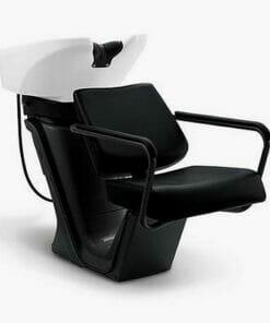 Takara Belmont RS Prime Washpoint