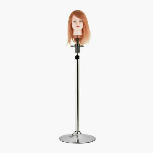 Stabi Foot Head Stand