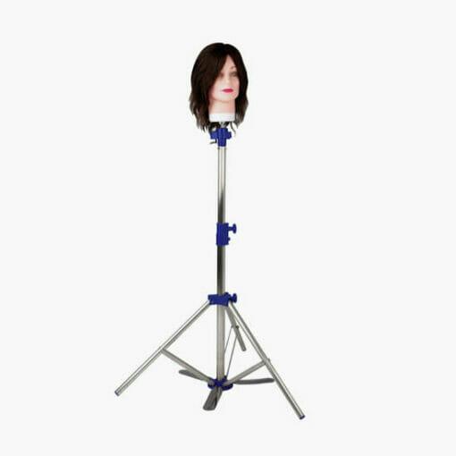 Tripod Apprentice Head Stand