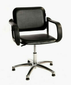 Crewe Orlando Jamaica Styling Chair
