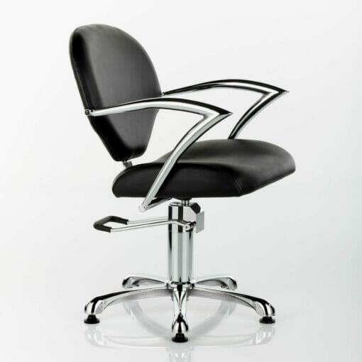 Denver Hydraulic Styling Chair