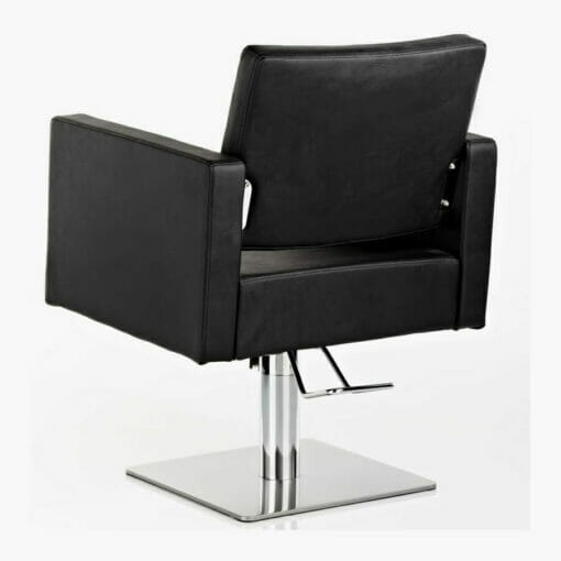 Galaxy Hydraulic Styling Chair