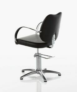 Salon Chairs - Styling Chairs | Direct Salon Furniture, UK