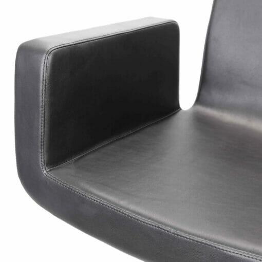 Bravo Hydraulic Styling Chair