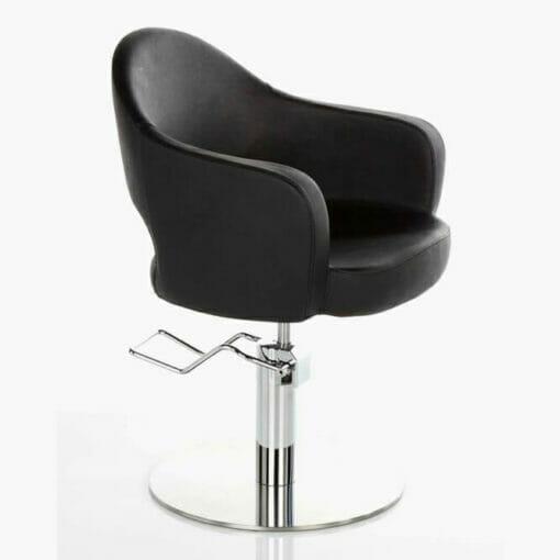 Sumo Hydraulic Styling Chair