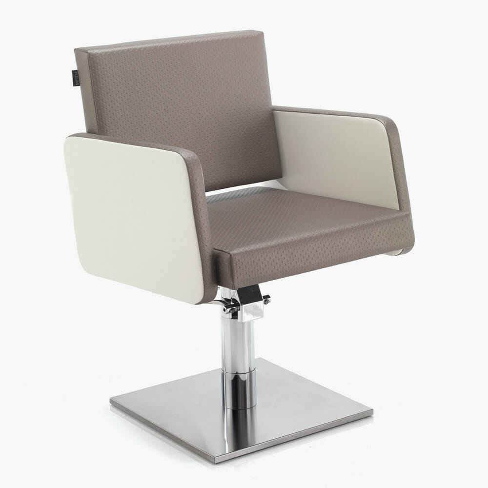 Rem Colorado Hydraulic Styling Chair In Color Direct Salon Furniture