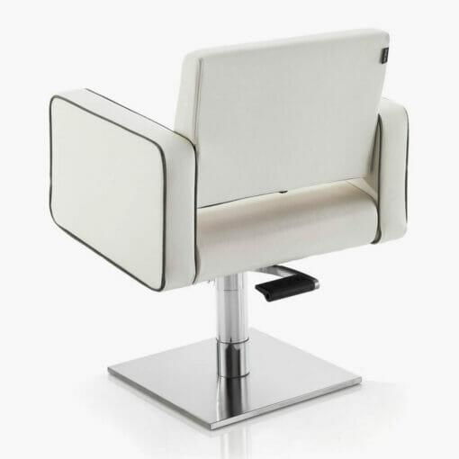 REM Dune Hydraulic Styling Chair