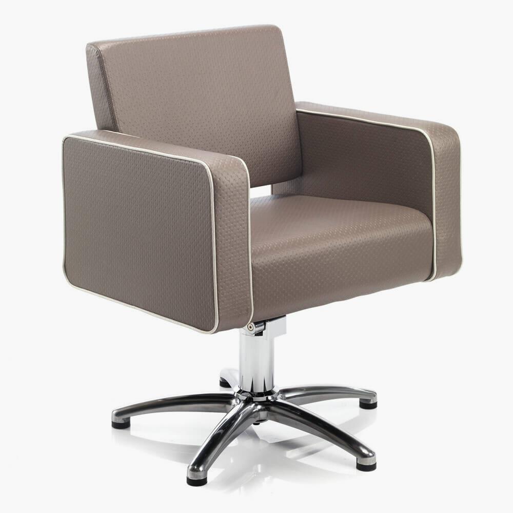 Salon Chairs Styling Chairs Salon Furniture Styling Rem