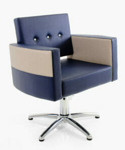 REM Royal Hydraulic Styling Chair