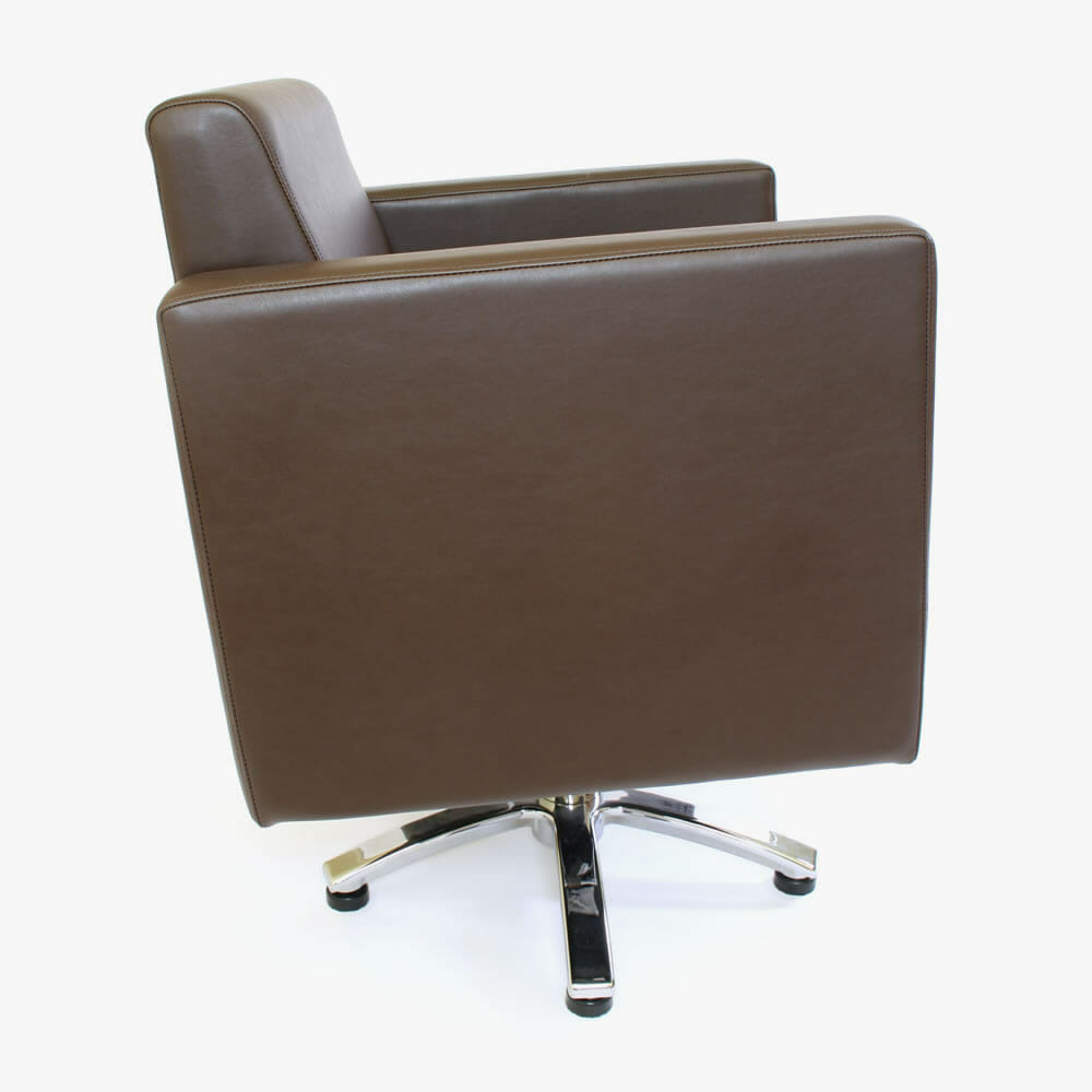 Wbx Boxta Hydraulic Styling Chair Direct Salon Furniture