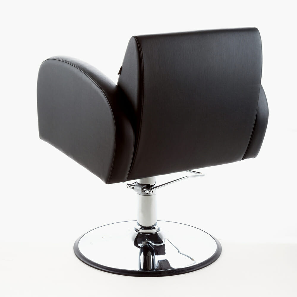 wbx karma hydraulic styling chair direct salon furniture