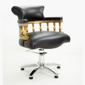 Barber Styling Chairs