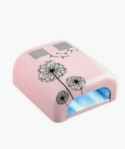 Sibel Make A Wish Curing UV Lamp