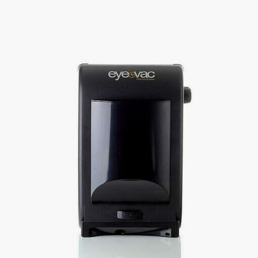 Sibel Hairbuster EyeVac Vacuum