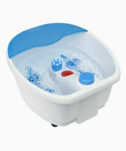 Sibel PRO Foot Spa