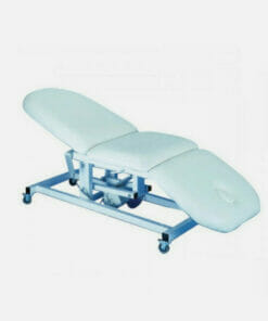 Skinmate 3 Section Electric Couch