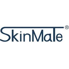 Skinmate