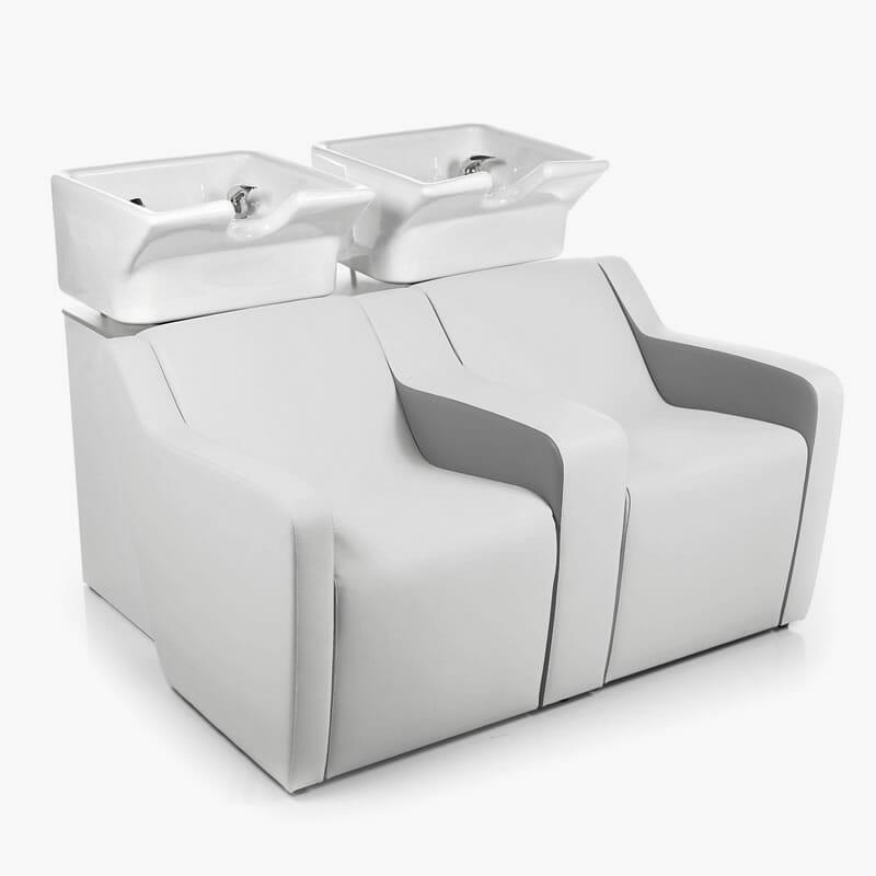 Direct Plus Furniture: Nelson Mobilier Sofa Plus 2P Washpoint
