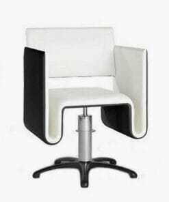 Takara Belmont Square Styling Chair