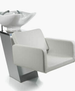 Nelson Mobilier Stylwash Mania Washpoint