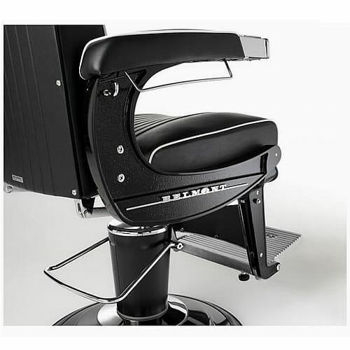 Takara Belmont Apollo Elite Barbers Furniture Package