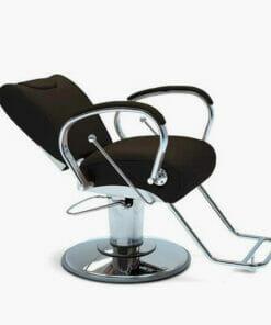 Backwash Chairs